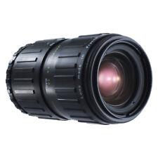 ANGENIEUX 35-70mm F2.5-3.3 2X35 MACRO MICRO LENS 4 LEICA R MOUNT / EX++ 90D WRT