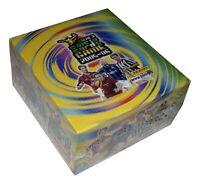Calcio Cards Game 2005-2006 Box 24 Bustine Panini