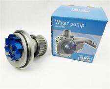 verstärkte Wasserpumpe Opel 2,0l 16V SKF ab Motornummer C20LET Z20LET C20XE Wapu