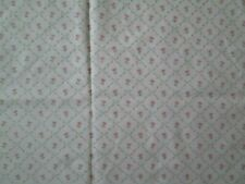 """Laura Ashley preowned Kate fabric L29""""xW41"""""""