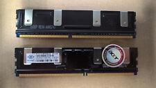 Acer Altos Arbeitsspeicher Nanya NT1GT72U8PA3BD-3C 2 x 1GB DDR2 - 667 ECC