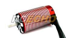 LEOPARD RC Model V2 4275 2200KV 4 Poles R/C Hobby Inrunner Brushless Motor IM987