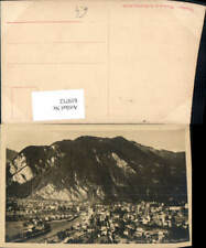 619712,Interlaken geg. d. Harder