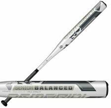 "2020 DeMarini RD Balanced 34""/27oz. SSUSA Senior Softball Bat WTDXSNS-20"