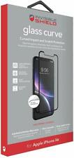 Zagg InvisibleShield Glass Curve Curved Full Screen Protector for iPhone XR 11