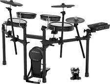 Roland TD-17KV V-Drum Kit - OVP & NEU