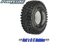 "PROLINE Hyrax 2.2"" G8 Truck Tire (2) (PRO1013214)"