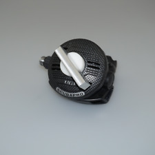 Scubapro scuba tool, Cover tool for R190 and G250
