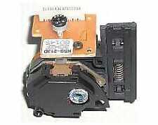 Bloc optique laser kss213d pour Chaine hi-fi Sony