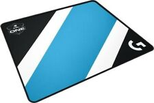 Logitech G640 Large Cloth Gaming Mouse pad - ESL One Edition - New