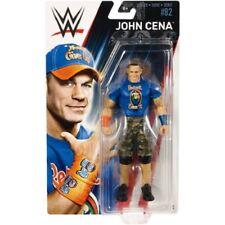 WWE básico acción figura serie 82-John Cena * Nuevo *
