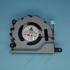 New Laptop CPU Cooling Fan For Samsung NP350U2A KSB06105HA 3 PIN BA31-00109A Fan