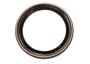 Brand NEW Front Inner Wheel Seal ACDelco GM Original Equipment 290-257