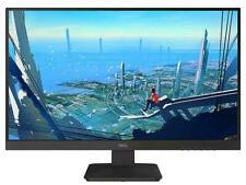 "Dell D2719HGF 27"" 2ms 144Hz AMD FreeSync Gaming Monitor DisplayPort HDMI USB 2.0"