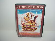 Blazing Saddles (DVD, 2004, 30th Anniversary Special Edition)