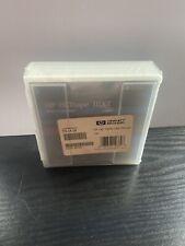 More details for original hp c5141a data cartridge dlt 111xt 30gb                          ad1y4