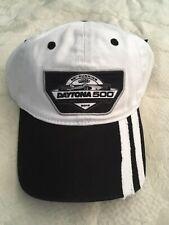 Official Daytona 500 2013 Cap Hat Nwt Great Souvenir