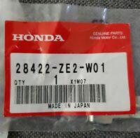 New Honda 28422-ZH8-013 RATCHET US Seller