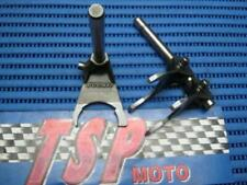forchette selettore cambio gear selector forks ducati monster s4
