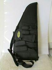 VINTAGE Viper Paintball Gun Bag EXCELLENT CONDITION