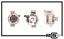 OE spec Ford Mondeo Mk3 1.8 i 2.0 I 00- Lichtmaschine Mit Riemenscheibe