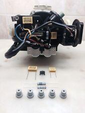 Kenwood Chef 901 A901 901p Calidad Motor Kit de reparación con pies y guía