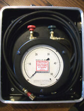 "EATON / AEROQUIP PORTABLE METER 0-50"" RANGE -GUARANTEED"