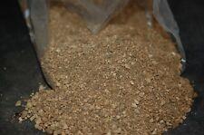 Mineralische Kakteenerde Bimskies