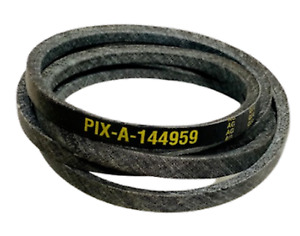 Craftsman many 42 inch Deck Belt 144959 532144959 Made With Kevlar 1/2 x 95.5 Px