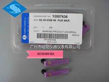 For 6pcs/box 30735489-001 purple pen