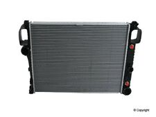 Radiator fits 2007-2013 Mercedes-Benz S65 AMG CL65 AMG S550  MFG NUMBER CATALOG