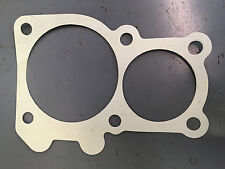 Lotus A050F0270Z 5 speed transmission front cover gasket Elan +2 Elite Eclat