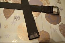 NEW PAUL SMITH  MENS BELT SIZE L PS ACCESSORIES