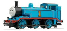 Hornby R9287 Thomas The Tank Engine