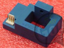 1PCS NEW LEM HAC 600-S Stromwandler Spannungswandler 600A