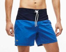 Shorts Lacoste pour homme