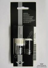 Genuine MINI Touch-Up Paint Set - Pepper White, Code: 850 - 51910301842