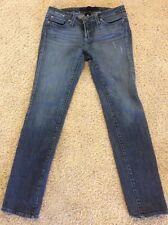 REFUGE Skinny Jeans Style #P19750 (Juniors 7)
