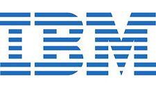 original IBM Toner 90h3566  schwarz Infoprint 32 40 A-Ware