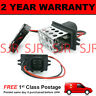 FOR RENAULT CLIO MK1 KANGOO NISSAN KUBISTAR HEATER BLOWER MOTOR FAN RESISTOR
