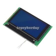 Lcd Screen Display Panel 5.7 Inch Replacement For Hitachi Lmg7420Plfc-X