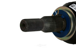 CV Axle Assembly Front Left 84263495 fits 17-19 Cadillac XT5