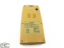 Topcon BT-32Q Ni-CD Battery for GTS-200 GTS-210 GPT-1003 total station