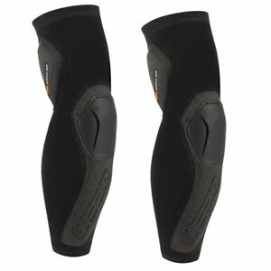 2018 ICON FIELD ARMOR COMPRESSION ARMS STREET STUNT DUAL SPORT - PICK SIZE