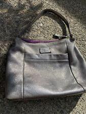 kate spade new york Cameron Street Medium Harmony Women's Tote Bag in Black