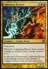 Lightning nyree foil | nm | Alara Reborn | Magic mtg