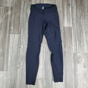 Specialized Cycling Pants SIZE Medium Black Unlined