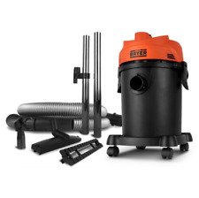 Bayer B20L Wet and Dry Vacuum Dust Extractor