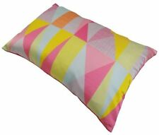 Polyester Tropical Decorative Cushions & Pillows