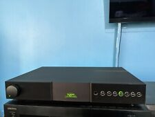 Naim Nait Xs3 Integrated Amplifier 2021 mint boxed